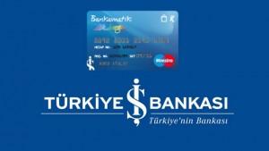 İş-Bankası-İlk-İmza-Hesabı-1
