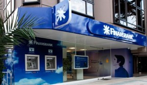 09102015_finansbank_650
