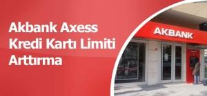Akbank-Axess-Kredi-Kartı-Limiti-Arttırma