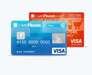 Finansbank-Cardfinans