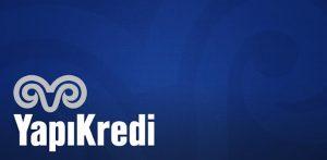 Yapı-Kredi-Bankası-Kimin
