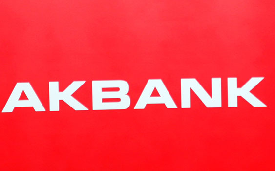 Akbank forex