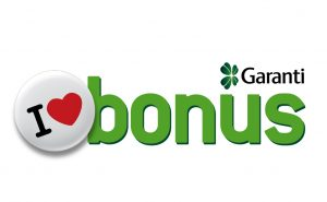 garanti-bonus