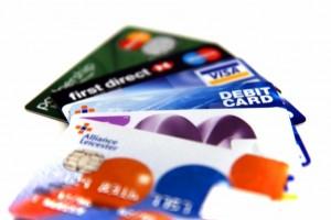 kart-basvurusu-neden-reddedilir