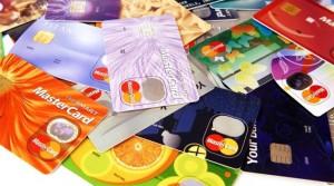 kredi-kartı-aidatı-pos724