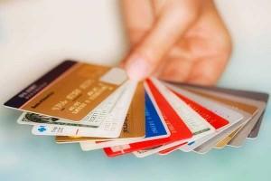 kredi-karti