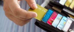 kredi-karti-nasil-kullanilir