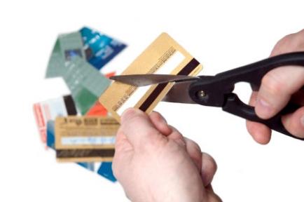 Kredi Kartı Borcumu Ödeyemiyorum Neler Yapabilirim