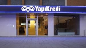 yapi_kredi-bankasi