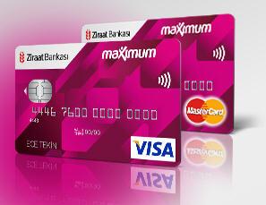 ziraat-maximum-kredi-karti-basvuru-sonucu-ogrenme