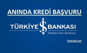 İş-Bankası-Başvuru-Takip