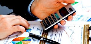 2-el-tasit-kredisi-hesaplama-ve-kefilsiz-arac-kredisi-basvurusu-88247