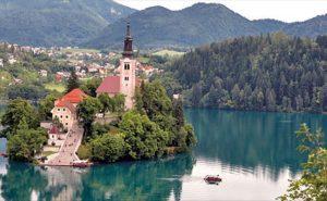2_slovenya_vizesi_vize_schengen_vizesi_slovenya_ticari_vize_slovenya_turistik_vize_basvuru_formu_slovenya_konsoloslugu_baskonsoloslugu_buyukelciligi