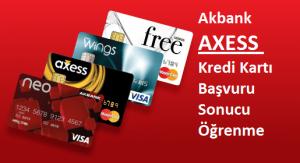 Akbank-Kredi-Kartı