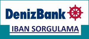 DBenizBank Logo