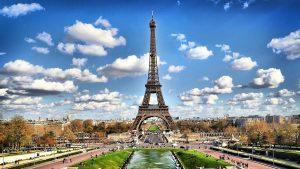 Fransa-Vizesi-4