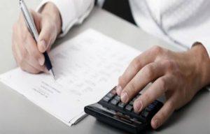Konut-kredisi-başvuru-evrakları-nelerdir