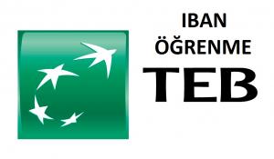 TEB-Bankası