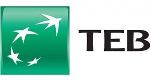 TEB-Ekonomi-Bankası-Müşteri-Hizmetleri-Telefon-Çağrı-Merkezi-İletişim-Numarası