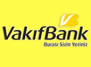 Vakıfbank-Müşteri-Hizmetleri-Telefon-Çağrı-Merkezi-İletişim-Numarası