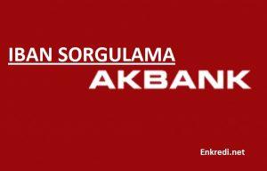 akbank-sorgulama
