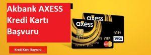 axess-1