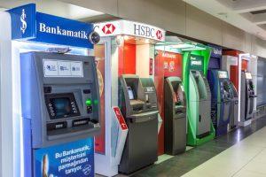 bankalarvekar