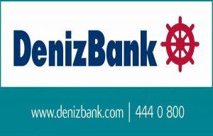 denizbank-kefilsiz-ve-gelir-belgesiz-ihtiyac-kredisi-a076c