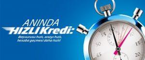 en-kolay-kredi-veren-bankalar