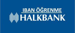 halkbank-logo-1024x769