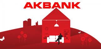 Akbank Kredi Başvuru Sonucu Öğrenme Ve Takibi