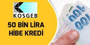 kosgeb-50-bin-lira-hibe-kredi