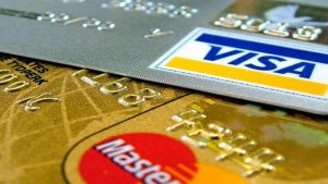 kredi-kartı-19