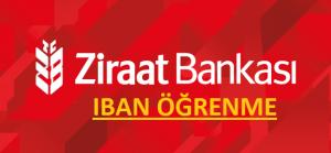 ziraat-bankası