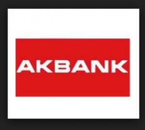 akbank-yatırım hesabi