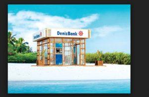 denizbankinternetsifresi