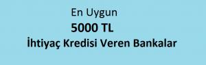 enkredi-5000
