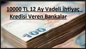 enkredi10000