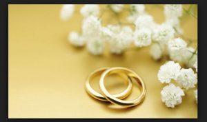 evlilikkredisi