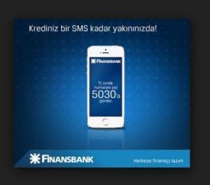finansbank-enkredi