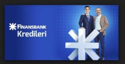 finansbank-kobi-kredi