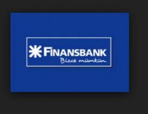 finansbank kobi nakit hesap kredi