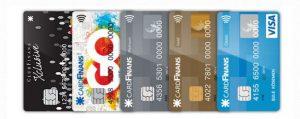 finansbank kredi kartı borcu