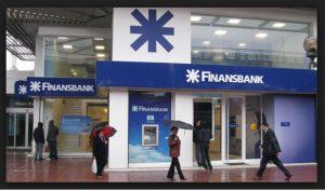 finansbnak kamu kredisi faiz oranlari