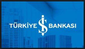 is bankası findeks kredi notu