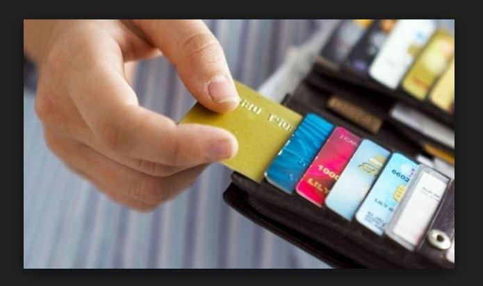 Kredi Kartı Borcumu Ödeyemiyorum Şimdi Ne Olacak