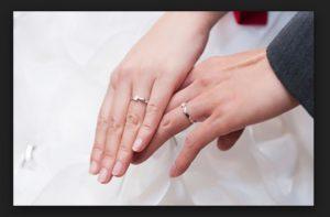 yapikredi-evlilikkredisi
