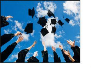 öğrenciye eğitim kredisi veren bankalar