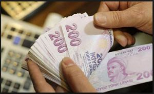 50 bin tl kredi