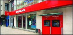 Akbank ATM'den Günlük Para Çekme Limiti Ne Kadar